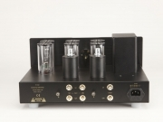 allnic-audio-h-1202-3