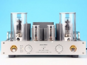 allnic-audio-t-1500-5