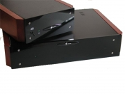 lector-phono-amp-system-1